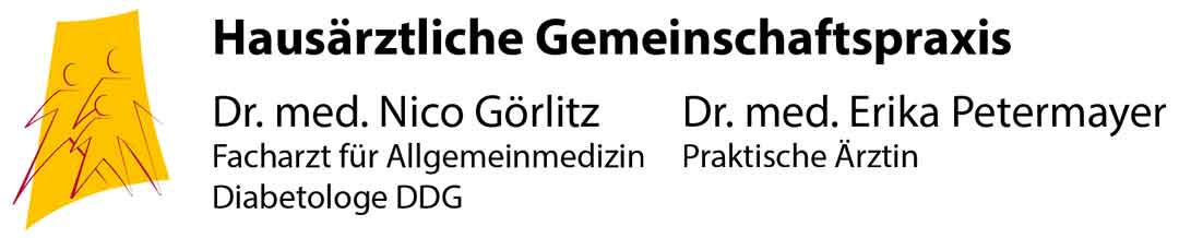 Praxis Dr. Görlitz & Dr. Petermayer | Augsburg